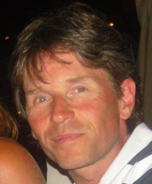 Dr. Jan Wanten